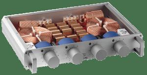 Digital Signal Processors
