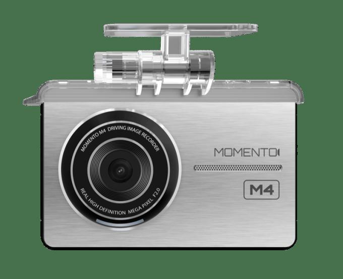 Momento M4