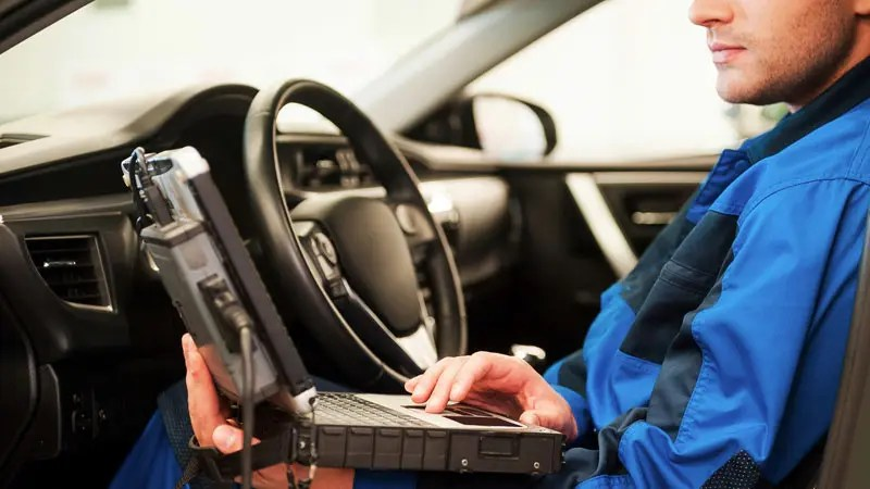 Car Sound Systems >> Oem Sound System Measurements For Audio System Upgrades