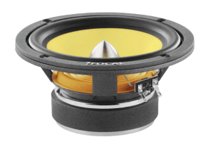 Car Audio Speaker Upgrades