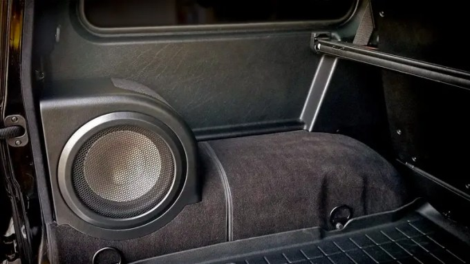 Best Bang For Your Buck Car Subwoofer