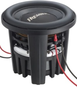 Top 100 Car Audio Products