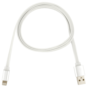 Apple Product Certification
