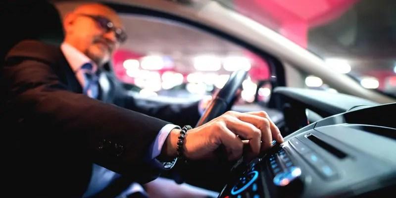 Ten Steps To Better Car Audio
