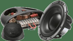 Better Car Audio