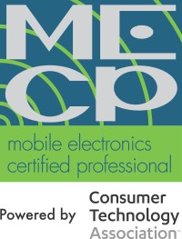 MECP Certifified Technician