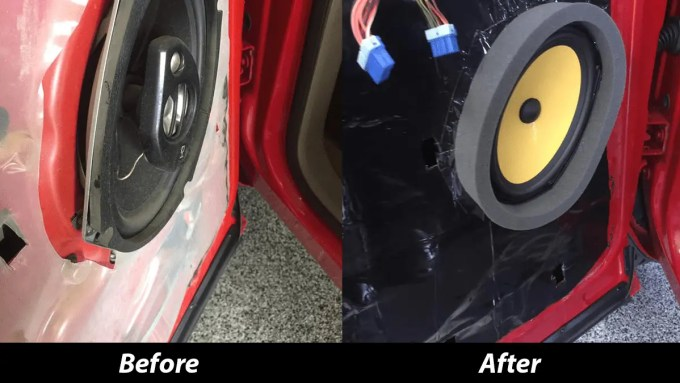 Schwitz Speaker Before and After-1