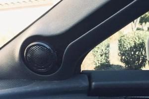 Car Audio Terminology