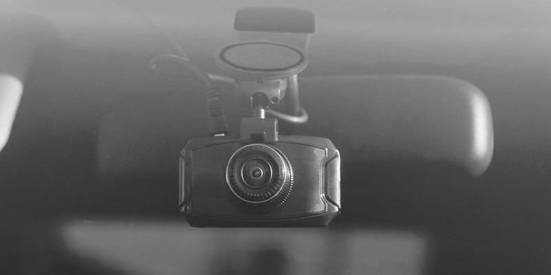 Automotive Dashcam Features Explained