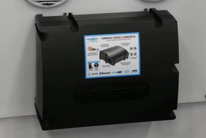 2020 Car Audio
