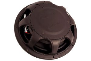 SW Subwoofers