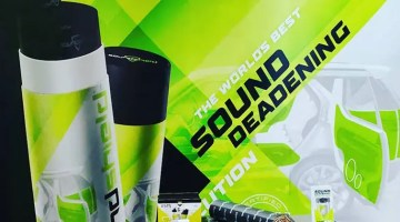 SoundShield