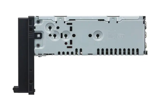 XAV-AX7000 Review