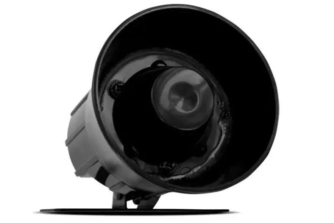 Compustar CS852-A