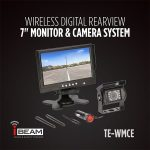 iBEAM Commercial Wireless Systems