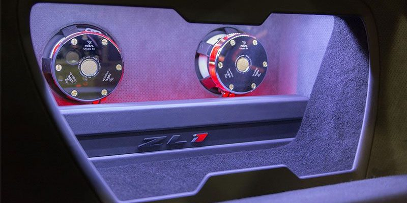 Benefits and Drawbacks of Inverting Your Car Audio Subwoofers