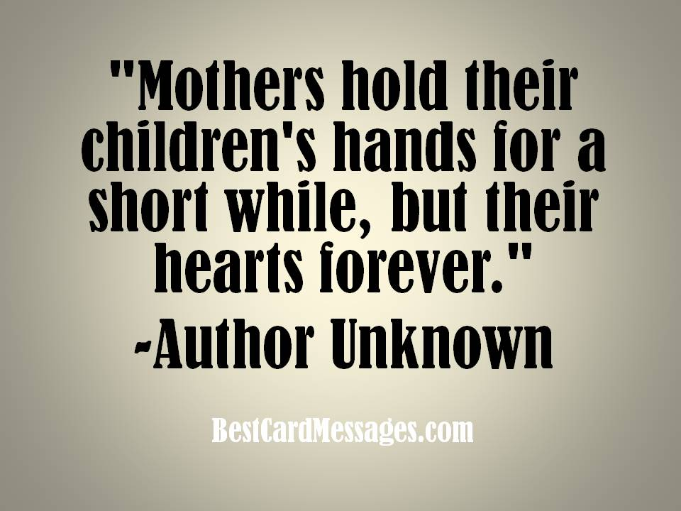 Image Result For Best Mothers Day Images