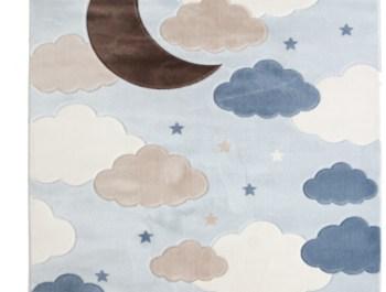 Sky 6576 L.Blue
