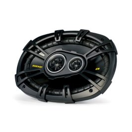 Best Car Speakers For Bass | Best Car Speakers HQ