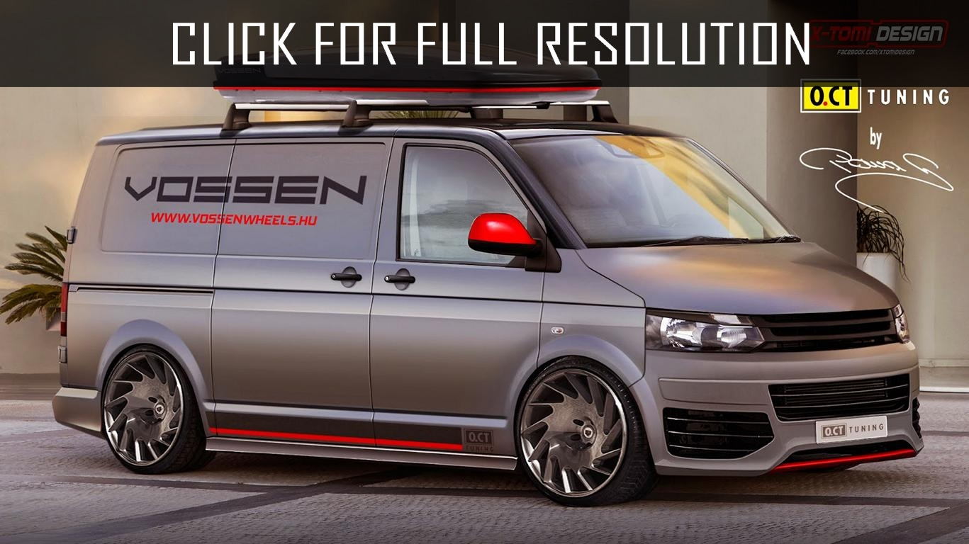 volkswagen t5 tuning 2?resize\\=665%2C374 vw t4 towbar wiring diagram the best wiring diagram 2017 vw t4 towbar wiring diagram at fashall.co