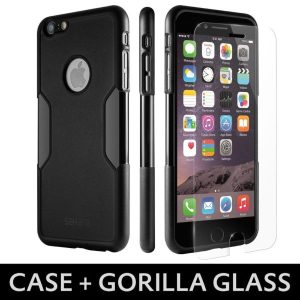 Top 15 Apple iPhone 6 Plus Cases Covers Best iPhone 6 Plus Case Cover 10