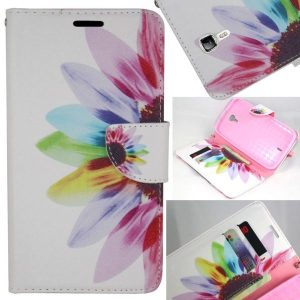 Top 6 BLU Studio 6.0 HD Cases Covers Best BLU Studio 6.0 HD Case Cover4