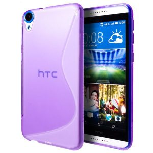 Top 8 HTC Desire 820 Cases Covers Best HTC Desire 820 Case Cover 2