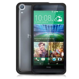 Top 8 HTC Desire 820 Cases Covers Best HTC Desire 820 Case Cover 8
