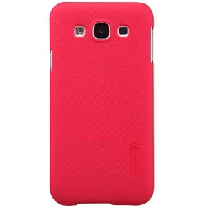 Top 8 Samsung Galaxy E7 Cases Covers Best Galaxy E7 Case Cover5