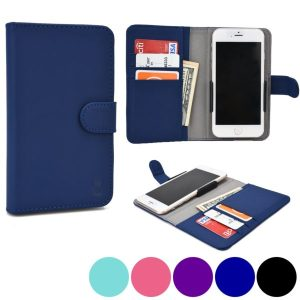 Top 9 BLU Studio Mini LTE Cases Covers Best BLU Studio Mini LTE Case Cover1