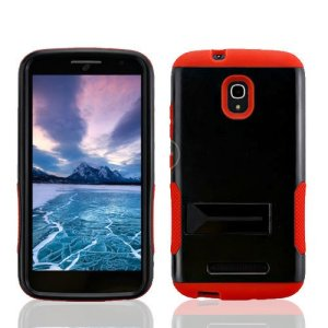 Top 10 Alcatel Onetouch Pop Mega LTE Cases Covers Best Alcatel Onetouch Pop Mega LTE Case Cover1