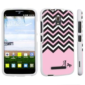 Top 10 Alcatel Onetouch Pop Mega LTE Cases Covers Best Alcatel Onetouch Pop Mega LTE Case Cover10