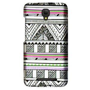 Top 10 Alcatel Onetouch Pop Mega LTE Cases Covers Best Alcatel Onetouch Pop Mega LTE Case Cover5