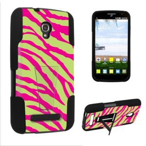 Top 10 Alcatel Onetouch Pop Mega LTE Cases Covers Best Alcatel Onetouch Pop Mega LTE Case Cover6