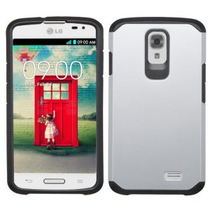 Top 10 LG Access Cases Covers Best LG Access Case Cover8
