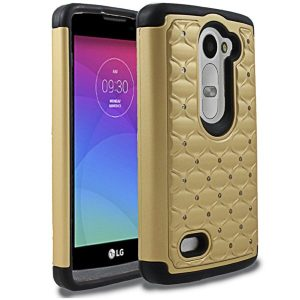 Top 10 LG Escape 2 Cases Covers Best LG Escape 2 Case Cover10