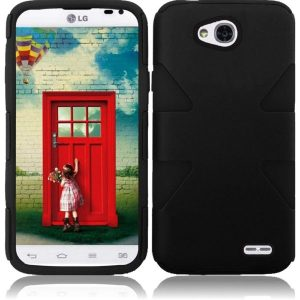 Top 10 LG Ultimate 2 Cases Covers Best LG Ultimate 2 Case Cover6