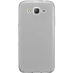 Top 10 Samsung Galaxy Grand Prime Cases Covers Best Samsung Galaxy Grand Prime Case Cover10