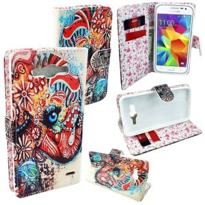 Top 10 Samsung Galaxy Grand Prime Cases Covers Best Samsung Galaxy Grand Prime Case Cover8