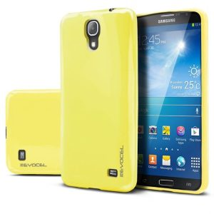 Top 10 Samsung Galaxy Mega 2 Cases Covers Best Samsung Galaxy Mega 2 Case Cover8