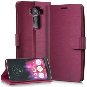 Top 15 LG G Flex 2 Cases Covers Best LG G Flex 2 Case Cover11