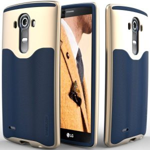 Top 20 LG G4 Cases Covers Best LG G4 Case Cover2
