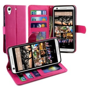 Best HTC Desire 626 Cases Covers Top HTC Desire 626 Case Cover4