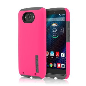 Best Motorola Droid Turbo Cases Covers Top Droid Turbo Case Cover4