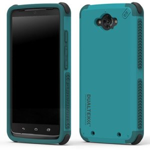 Best Motorola Droid Turbo Cases Covers Top Droid Turbo Case Cover8