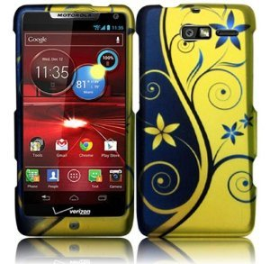 Best  Motorola Luge Cases Covers Top Motorola Luge Case Cover4
