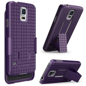 Best Samsung Galaxy S5 Cases Covers Top Samsung Galaxy S5 Case Cover13