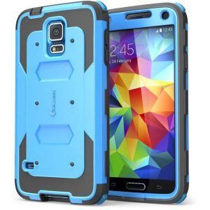 Best Samsung Galaxy S5 Cases Covers Top Samsung Galaxy S5 Case Cover7