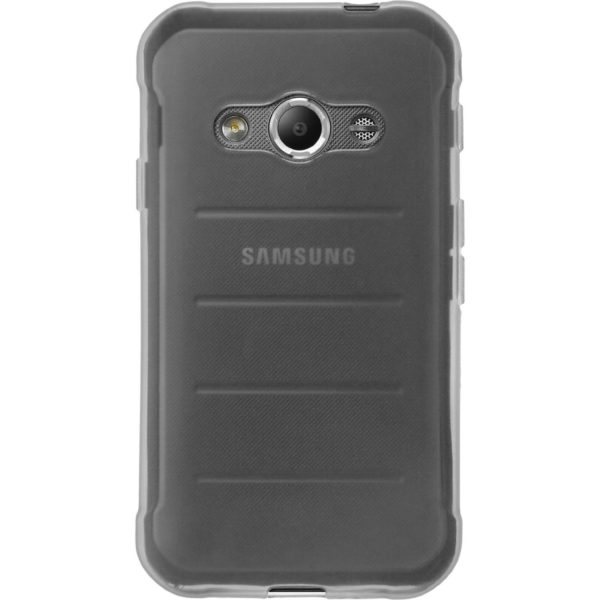 top 10 best samsung galaxy xcover 3 cases and covers. Black Bedroom Furniture Sets. Home Design Ideas