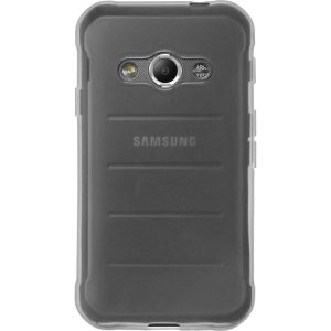 Best Samsung Galaxy Xcover 3 Cases Covers Top Galaxy Xcover 3 Case Cover6